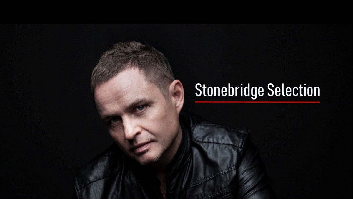 Stonebridge Selection